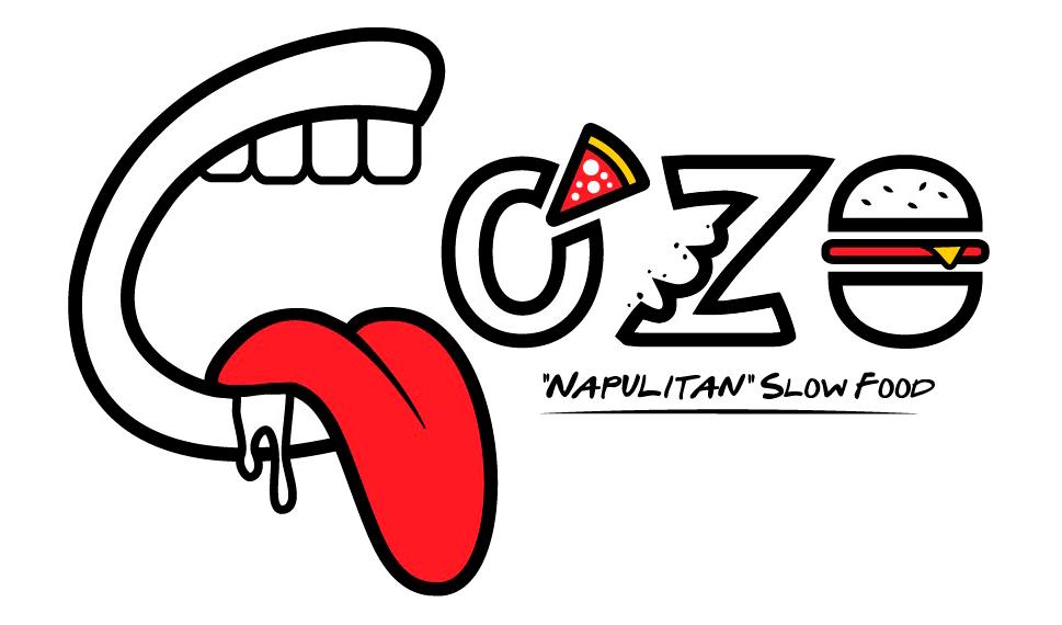 Gozo Slow Food